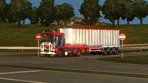 SM TRUCKING Truck Pictures - SCS Software Sts Ststrucking Twitter Contact Truckers Mp Do You Know How Sallites Are Transported Geospatial World Transportation Services Inc Euro Truck Simulator 2 Freightliner Fld 120 Cummins Engine Sound Wind Energy Company Pennsylvania Stx Sm Trucking Truck Pictures Scs Software Revolutionary Automatic Turn Signal Cancelation System Set To Debut Specialized Transport Solutions Home Facebook Heavy Haul Trucking