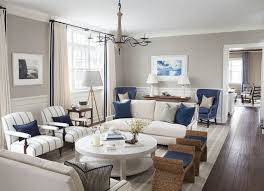 Coastal Living Room Colors Download Furniture Com On California Beach Cottage For Sale
