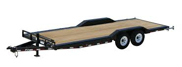 Trailers For Rent In Odessa   Nationwide Trailers   Houston Texas