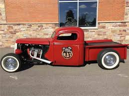 1938 Ford Rat Rod For Sale   ClassicCars.com   CC-982188 The 34 Mercury They Never Made Speedhunters 35 Hot Rod Truck Factory Five Racing For Sale Lakoadsters 1965 C10 Classic Parts Talk 1937 Ford Pick Up Millworks F Project Car Vintage Rhmumbiz Networkrhhotrodcom Video Junkyard 53 Liter Ls Swap Into A 8898 Done Right Lowtech Traditional Hot Rods And Customs For Sale Ians 1934 Turnkey Custom Cars Old Weekly 1955 F100 Street 1956 Pickup Youtube 69 Chevy Blown Rat Truck Dads Creations Airbrush Semi Trucks
