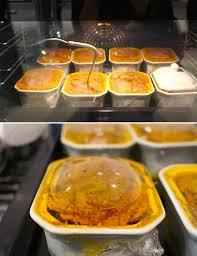 cours de cuisine loire atlantique un cours de cuisine avec leclerc orvault grand val nantaise fr
