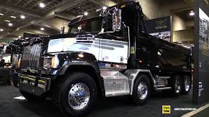2017 Western Star 4700 SF Dump Truck - Walkaround - 2017 Expocam ... West Coast Custom Trucks James Davis Trucking A Sunday Drive From Yakima To The Tacoma Narrows Western Express Trucking W Premier Trailer Youtube Eawest Express Truck Company Over Road Drivers Atlanta Ga Western Star Introduces New Aerodynamic Highway Tractor News Bc Big Rig Weekend 2013 Protrucker Magazine Canadas 5700 V 1 Ats Mod American Simulator Heavy Haulage Transport Solution Your Needs West End Cc Information On Our Motor Freight Website April 11 2016 On In South Dakota Pt 6