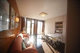 100 Living In A Garage Apartment Lake View Apartment In Oggebbio Center With Garage 2820