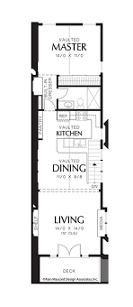 100 Shipping Container House Floor Plans Inspiring Single Home Designs Ideas