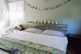 Ikea Mandal Headboard Hack by Mandal Headboard From Ikea Think Outside Inspirations And Bed