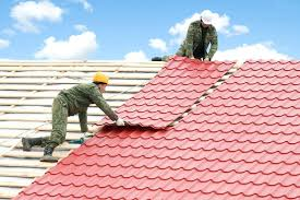 plastic roofing tiles roofing sheet plastic trapezoid roof sheet
