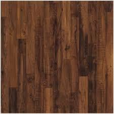 Parquet Flooring Samples Lovely Karndean Lvt Floors Quality Luxury Vinyl Tiles