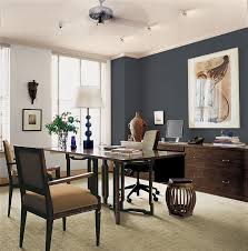 Paint Colors Living Room Accent Wall by Painting A Black Accent Wall