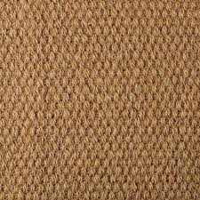 Carpet For Sale Sydney by Best 25 Cheap Carpet Ideas On Pinterest Redoing Stairs Cheap