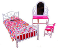 Barbie Living Room Furniture Set by Cheap Barbie Living Room Find Barbie Living Room Deals On Line At