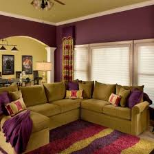 Country Living Room Ideas For Small Spaces by Country Living Wall Decor Earthy Living Room Ideas Modern