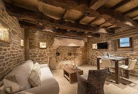 chambre d hote nuits st georges chambre d hote nuit georges luxury luxe chambre d hote orange
