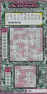 Halloween Millionaire Raffle Pa Winning Numbers by Monroe Woman Wins 100 000 Playing Michigan Lottery U0027s 100 Grand