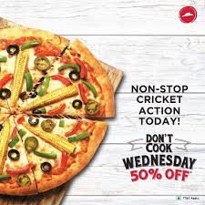 Pizza Hut, Fun City Mall, Prashant Vihar, Delhi - Pizza Hut ... National Pizza Day Best Discounts And Deals Get 50 Off Veganuary 2019 Special Offers Hut New Years Day Restaurants Center City Ladelphia Crazy Weekly Deals To Help Us Save Money This 8 15 Mar Onlinecom Actual Coupons Dominos Vs Hut Crowning The Fastfood King The 100 Best Marketing Ideas That Work Mostly Free For Pizza Carry Out 6 Dollar Shirts Coupon Deals Today Chains With Sales Right Now How To Get 20 Worth Of At 10 Papa Johns Dealscouponingandmore Instagram Hashtag Photos Videos