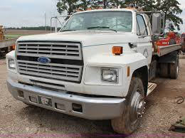 1994 Ford F700 Rollback Truck   Item BO9375   SOLD! August 2... 2000 Intertional 4300 Rollback Truck For Sale Auction Or Lease 2007 Century Rollback Tow Truck For Sale Youtube Isuzu Npr 400 4 Ton Roll Back Junk Mail Browse Our Hydratail Trucks For Sale Ledwell Ford F650 Super Duty Xlt Sa Tow Flatbed Wheel Lifts Edinburg Trucks 1974 Chevrolet C60 Rollback Truck Item Dc3877 Sold Sept Amazoncom Intertional 24 Hour Towing Yellow Used Freightliner Salehouston Beaumont Texas 1999 4900 2008 Hino 238 Ebay Man 12 180