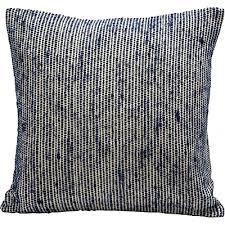 coussin pour canapé coussins décoratifs housses de coussin coussin déco alinéa