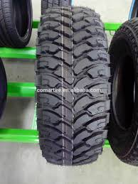 40x15.50r24 Comforser Tire 40x15.50r24 Cf3000 Mud Tire For Sale ... 8775448473 20 Inch Dcenti 920 Black Truck Wheels Mud Tires Nitto Tomahawk 25 Atv Grip Tire Kit Front Rear Set Outdoor Qbt673 30x1014 Nkang N889 Mudstar Terrain 35x125r20 37x125r20 Comforser From China Buy Grappler Performance Nissan Titan Forum All 26575r17lt Chinese Brand Greenland Top 10 Cheap For Trucks 2018 Reviews Tips Efx Motoboss Atmud Sxsperformancecom Nitto Mud Grappler Rides Pinterest Jeeps Tired And Jeep Stuff Fascating Off Road Pair Of Sunf Warrior 25x812 25x8x12 Utv 6 Ply A048