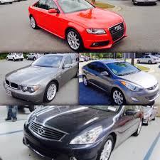 Buy Here Pay Here Columbia SC - Home | Facebook Craigslist Greenville Sc Used Cars Best For Sale By Owner Prices Toyota Safety Connect Top Car Release 2019 20 In Columbia Sc Bestluxurycarsus Charleston Upcomingcarshq Inventory Warren Inc Macon Ga And Trucks By Illinois Deals Under 1500 Volkswagen Thing For Thesamba Kit Fiberglass New Subaru Dealer In Mcdaniels Of Craiglist Rockhill Sc Ydarenci49s Soup University Motors Aston Martin Date Houston