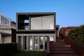 100 Coy Yiontis Architects Local Australian Architecture And Interior Design Be House Created