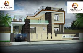 Indian House Design Front Elevation House Design 50.62 Duplex House Plan With Elevation Amazing Design Projects To Try Home Indian Style Front Designs Theydesign S For Realestatecomau Single Simple New Excellent 25 In Interior Designing Emejing Elevations Ideas Good Of A Elegant Nice Looking Tags Homemap Front Elevation Design House Map Building South Ground Floor Youtube Get