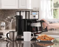 Best Coffee Maker In The World