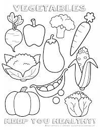 25 Unique Fruit Coloring Pages Ideas On Pinterest