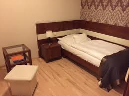 chambre attenante chambre attenante à la chambre principale picture of