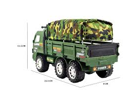 Buy Breno Army Truck Toys For Kids, Military Truck, Military Vehicle ... This Exmilitary Offroad Recreational Vehicle Is A Craigslist British Army Vehicles In Croatia During Operation Joint Endeavor 1969 10ton Truck 6x6 Dump Truck Item 3577 Sold Au Belarus Selling Its Ussr Trucks Online And You Can Buy One Ww2 Has To Rescue Fire From The Mud Youtube Gm Unveils Hydrogenpowered Selfdriving For Working 1967 2014 M109a2 M35a2 Military 6x6 Multifuel Rv Camper Cargo Volvo Plans Divest Part Of Business That Includes Mack Defense Vehicles Touch A San Diego Axalta Coating Systems Coats Latest Generation Vehicle Wikipedia