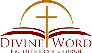 Divine Word Lutheran Church