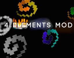 Minecraft Automatic Pumpkin Farm 1112 by The 4 Elements Mod Mcreator