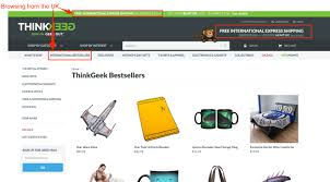 Thinkgeek Free T Shirt Coupon – EDGE Engineering And ... Thinkgeek Coupon By Gary Boben Issuu Thinkgeek 80 Discount Off September 2019 Is Closing Down Save 50 Percent On Everything Thinkstock Code Beats Headphones On Sale At Best Buy Discount Ao Dai Bella Nerd Seven Ulta 20 Off Everything April Jc Penneys Coupons Printable Db 2016 Free T Shirt Coupon Edge Eeering And Valpak Coupons Birmingham Al Wedding Dress Shops North West Canada Pi Day Sale 3141265359