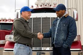 Trucking Companies: Here's Everything You Need To Include In An ... Where The Jobs Are Trucking Companies Hiking Wages As They Parcel Companies Boosted Hiring In June Wsj Cdl Truck Driving Jobs Charlotte Nc Tg Stegall Company Now Cdla Otr Sunstate Carriers Port St Lucie Fl Bay And Transportation Is Drivers Tandems Triaxels For Hire Nj Owner Operators Rands Inc Medford Wi With Bad Records Youtube Lease Purchase Rti Get Creative Bid To Hire Retain Longhaul Truck Forza Truckingatitsbest
