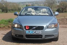 Used Volvo C70 Cars In Birmingham | RAC Cars Honda For Sale New Dealer Certified Used Preowned Car Volkswagen Cars In Birmingham West Midlands Motors 2002 Freightliner Fld120 Tandem Axle Sleeper For Sale 1115 Cars Sale Sutton Cofield Autotrade Trucks For In Al On Buyllsearch Chevrolet Silverado 1500 High Countrys Alabama Wikipedia Tuscaloosa Near Hoover Ford Toyota Dealership Serra
