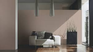 versace designer barock vliestapete butterfly barocco 343276 beige design tapete luxus deko accessoires