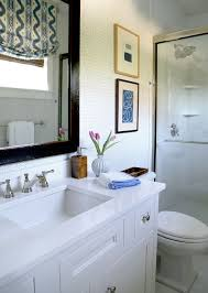 Delta Faucets Cassidy Line by 17 Best Coastal Living Idea Houses Images On Pinterest Handle
