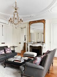 best 25 paris living rooms ideas on pinterest white wooden