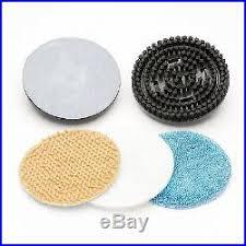 Ewbank Floor Polisher With Gloss Floor Polish by Ewbank Hardwood Laminate Rubber Floor Tile Buffer Polisher