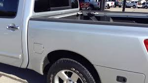 Buy Here Pay Here Low 9.9 Interest Rate Easy Approval 947-1833 - YouTube Used Ford F150 For Sale Buy Here Pay Car Lots 500 Down In Dallas Texas In Houston San Antonio Auto Cars Magazine 4 07 2017 By Smart Media Solutions 2009 Dodge Ram No Credit Check Approval Wright Chevrolet Buick Gmc Pittsburgh Pa Stolen Auto Sales Cars Boise Id Dealer Tejas Motors On Twitter Were The Area Leader Seneca Scused Clemson Scbad Rays Used Cars Inc 2014 1500 Dade City Fl Chevy Pickup Trucks Beautiful For Awesome Lovely Mini Truck Malaysia