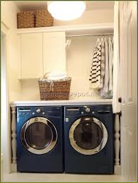 home depot cabinets laundry room 2 best laundry room ideas decor