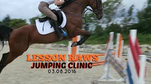 LESSON RAWS/BARN VLOG | Clinic With A Professional Trainer (August ... Mortons Neuroma Cosurgery At The Barn Clinic Build A That Works Expert Howto For English Riders Youtube Photos Hyntle On Twitter Latest Article By Resident Pt Tour Noahs Ark Chiropractic Stock Show University Schedule About Kern Road Veterinary Best 25 Healthcare Design Ideas Pinterest Childrens Organizer Posters Schleese My Sleich Vet Clinic My Barn Owner Toasty Bagel New Caan Plant Sale Cultations Children S
