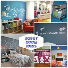 1045 best kid bedrooms images on activities attic