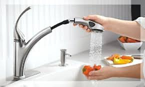 Fix Dripping Faucet Kitchen by Fix Leaky Faucet Kitchen Faucet Leak Below Kitchen Sink And From