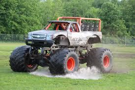 Truck Demolition Derby Games, Online 4x4 Truck Pulling Games ...