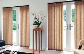 embellir ses fenêtres avec des stores d intérieur plan de maison