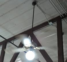 Menards Small Lamp Shades by Ceiling Ceiling Fan With Led Light And Remote Ceiling Fans