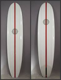 Santa Cruz Pumpkin Seed 64 Volume by Bing Levitator Review U2014 Blinksurf