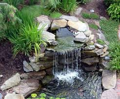 Stones Small Garden Waterfalls : Interesting Small Garden ... Nursmpondlesswaterfalls Pondfree Water Features Best 25 Backyard Waterfalls Ideas On Pinterest Falls Waterfalls Modern Design House Improvements Amazing Information On How To Build A Small Pond In Your Garden Ponds With Satuskaco To Create A And Stream For An Outdoor Waterfall Howtos Patio Ideas Landscaping And Building Relaxing Ddigs Deck Video Ing Easy Elegant Interior Fniture Layouts Pictures