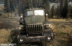 Original Model Ural-432010 Truck - Spintires: MudRunner Ural 4320695174 Next V11 Truck Farming Simulator 2017 Mod Fs Ural 4320 Stock Photos Images Alamy Trucks Zu23 Tent Wheeled Armaholic Next V100 Spintires Mudrunner Mod  Interior And Exterior For Any Roads Offroad Russian Military Truck 1 Youtube Fileural63704 In Russiajpg Wikimedia Commons Moscow Sep 5 View On Serial Mud Your First Choice Vehicles Uk Wpl B36 116 24g 6wd Rc Rock Crawler Rc Groups Soviet Army Surplus Defense Ministry Announces Massive