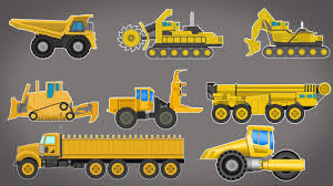 Giant Vehicles | Construction Vehicles | Cartoon Video For Kids ... Cstruction Trucks Toys For Children Tractor Dump Excavators Truck Videos Rc Trailer Truckmounted Concrete Pump K53h Cifa Spa Garbage L Crane Flatbed Bulldozer Launches Ferry Excavator Working Tunes 1 Full Video 36 Mins Of Truck Videos For Kids Vehicles Equipment The Kids Picture This Little Adorable Road Worker Rides His Tonka Toy Tow And Toddlers 5018 Bulldozers Vs Scrapers
