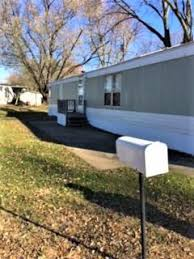 3 Bedroom Houses For Rent In Decatur Il by Park City Mobile Home Park In Decatur Il